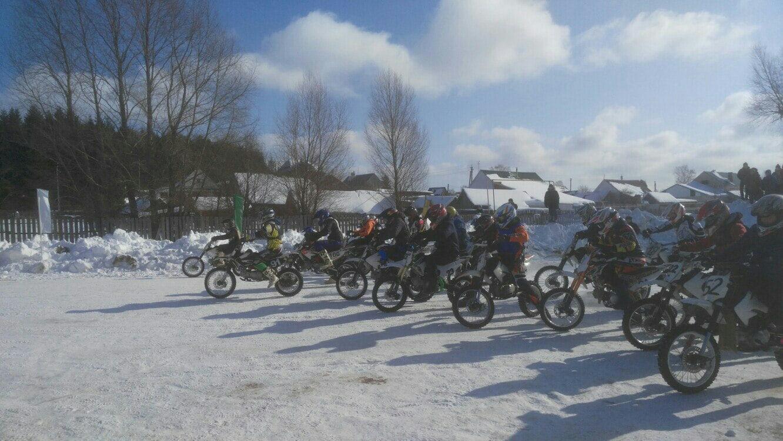 moto-10-03-2018-min